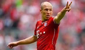 Bayern Munchen câștigă al cincilea trofeu european