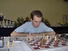 Argint european la șah rapid și o clasare pe locul 5