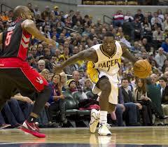 Indiana Pacers, ultima calificată în finalele Conferințelor NBA