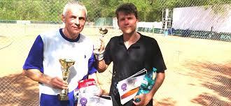 """1350 de jucători tenis au deschis evenimentul """"Romania joacă tenis"""""""