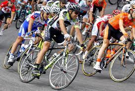 Prima victorie a lui Visconti într-o etapă modificată din Il Giro,