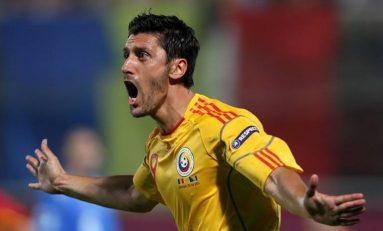 Scor de maidan: România a învins Trinidad Tobago cu 4-0
