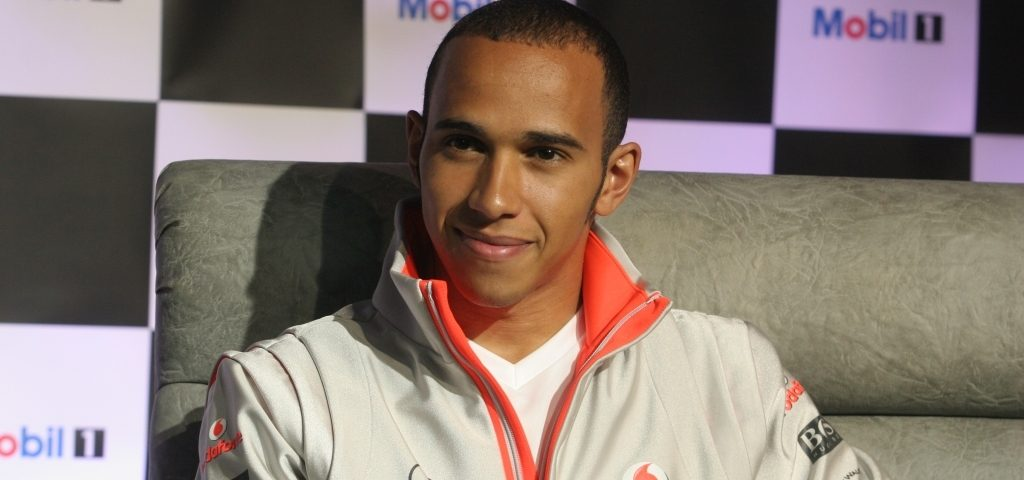 Lewis Hamilton, în pole position la Grand Prix-ul Marii Britanii