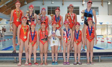 Sportul și educaţia fac casă bună la Bucharest Sport Club