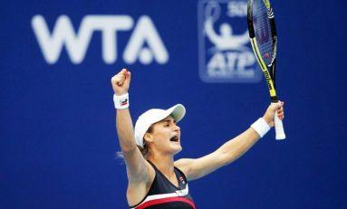 Monica Niculescu debutează luni la Australian Open. Adversarii celorlalți români
