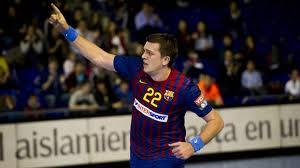 FC Barcelona Intersport, prima finalistă a Ligii Campionilor la handbal