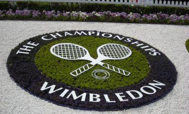 Victor Hănescu va avea un adversar dificil în primul tur la Wimbledon