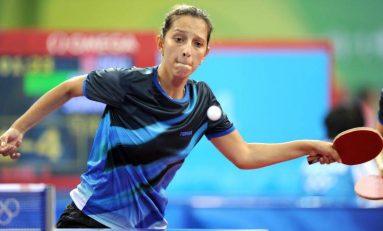 Eliza Samara a trecut de calificări la Open-ul Braziliei