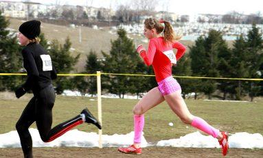 46 de sportivi români la Festivalul Olimpic al Tineretului European
