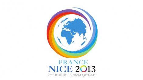 Încă trei medalii pentru România la Jocurile Francofoniei