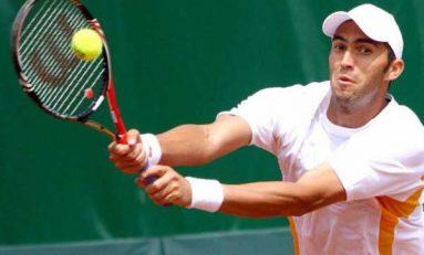 Horia Tecău s-a calificat în optimile probei de dublu mixt la Australian Open