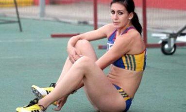 România a încheiat Universiada pe locul 30 în clasamentul pe medalii