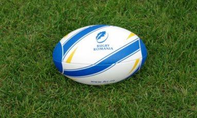SuperLiga de rugby: Analiza etapei a XI-a