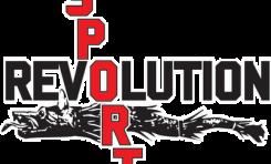 """Emisiunea """"Sport Revolution"""" de sâmbătă dimineaţa nu se va difuza"""