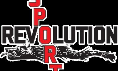 """""""Sport Revolution"""" se distanţează de scandalurile din sfera karate-ului românesc"""