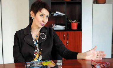 EXCLUSIV Rapidul regretă plecarea Ramonei Mănescu din fruntea Ministerului Transporturilor