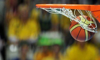 România a fost eliminată de la CE U18 de baschet feminin