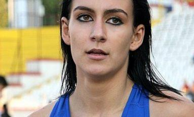Universiada: Andreea Ogrăzeanu s-a calificat în finala probei de 200 de metri