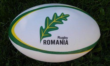 Universiada: România, locul 13 la rugby în 7