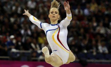 8 români la CM de gimnastică artistică