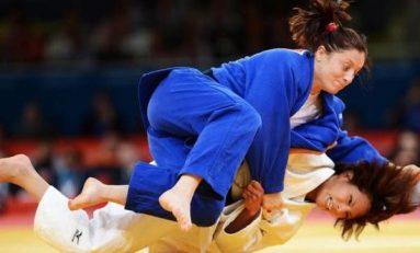 """Ion Pandele, secretar general FR de Judo: """"Vrem o medalie cât mai strălucitoare în Brazilia!"""""""