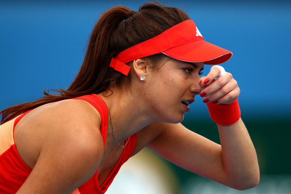 Ce deziluzie! Sorana Cîrstea a fost eliminată în primul tur al turneului de al Stuttgart