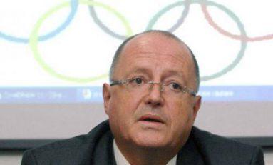"""EXCLUSIV! Ioan Dobrescu: """"Nu mai putem lăsa sportivii să plece necontrolați"""""""
