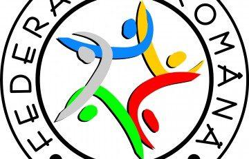 Schimbări în vârful Federației Române de Judo