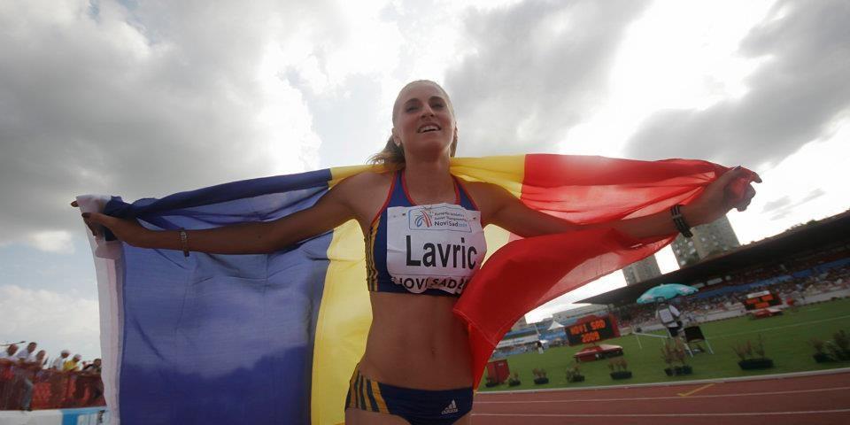 CM Atletism: Programul românilor în cea de-a şasea zi de concurs