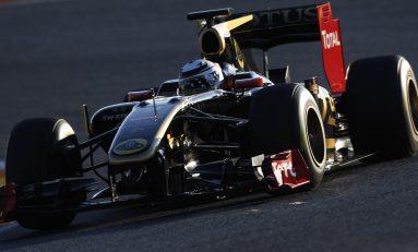Kimi Raikkonen nu s-a înțeles cu Red Bull