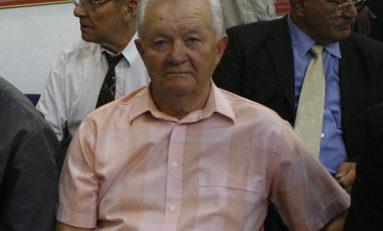S-a stins din viaţă Mihai Redl