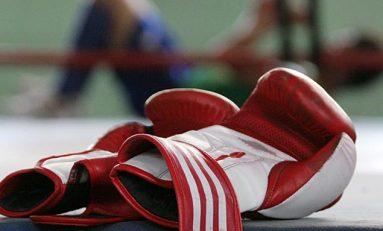 5 pugiliști români vor merge la CM de box
