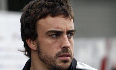 Aflată la un pas de desființare, Euskaltel ar putea fi salvată de Fernando Alonso