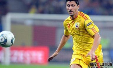 România a învins Andorra la scor, însă depinde în continuare de Olanda
