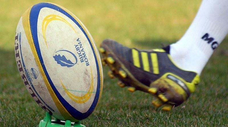UPDATE România a învins Italia în al patrulea meci al etapei finale a CE de rugby în 7