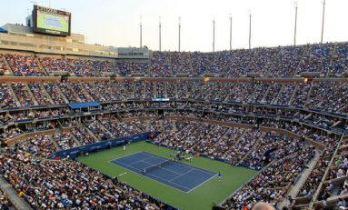 US Open, fără americani pe tabloul masculin