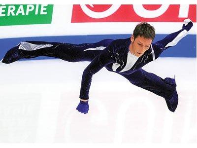 Kelemen, aproape de Jocurile Olimpice de la Soci