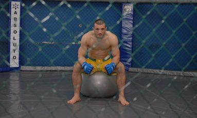 Profil de campion: Ion Pascu