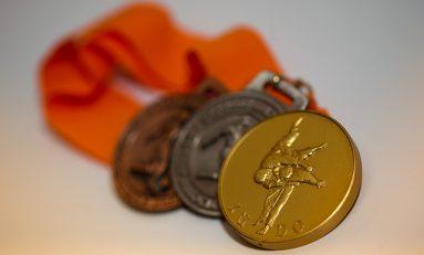 Alte două medalii la Cupa Europeană de judo de la Belgrad
