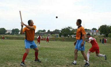 Oiniştii prefaţează playoff-ul Campionatului Naţional de la Bucureşti