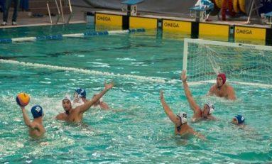 CSM Oradea s-a calificat în grupele Ligii Campionilor la polo