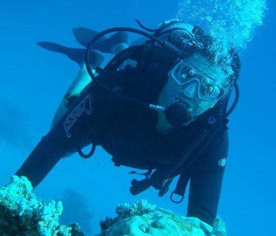 Iaşiul va găzdui cursuri de Scuba Diving începând cu finalul lunii septembrie