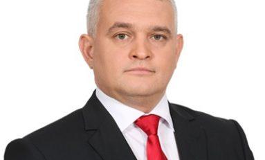 Sorin Avram Iacoban a fost ales președinte la FR Șah