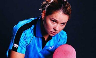 """Otilia Bădescu: """"Sunt convinsă că vom reuşi să câştigăm titlul european"""""""