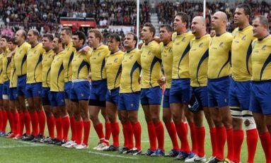 Surpriză: Naționala de rugby a României a învins Tonga