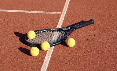 România va înfrunta Ucraina în Cupa Davis