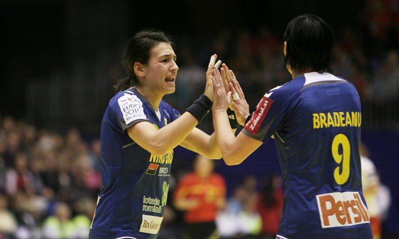 România a învins Japonia la turneul amical de la Paris