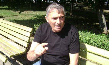 """Adevăruri despre sportul românesc rostite de legendarul Ştefan Birtalan - """"Handbalul a fost viaţa mea!"""""""