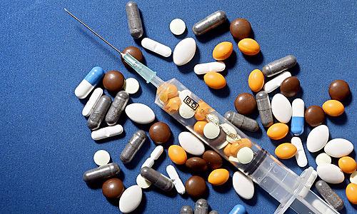 Laboratorul antidoping de la Ankara va fi reacreditat de Agentia Mondială Antidoping