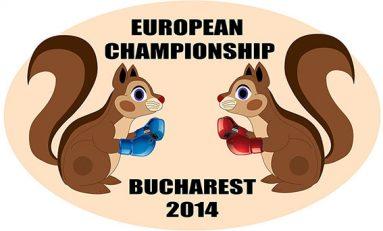 Bucureştiul va găzdui Campionatul European de box feminin din 2014